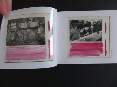 2014 07 hisoire livre 3