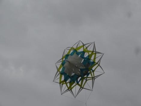 2014 07 06 cv22