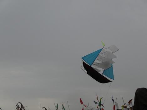 2014 07 06 cv24