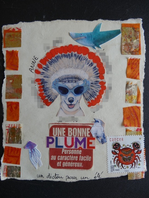 2014 08 dicton chien plumes2