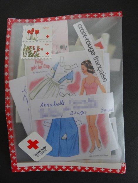 2014 08 infirmière 1