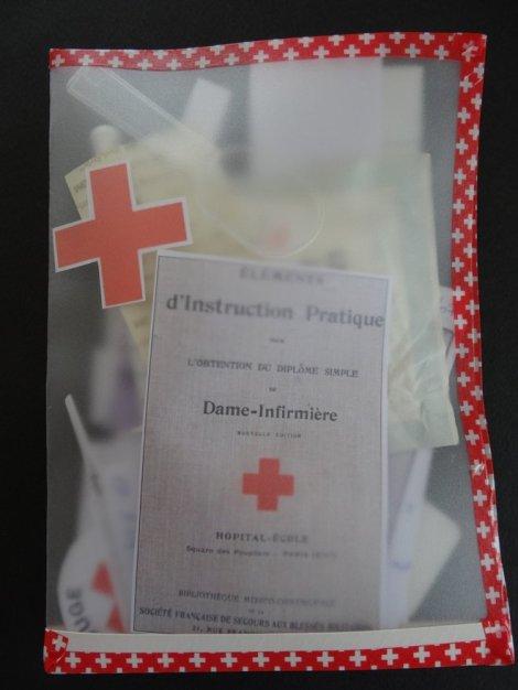2014 08 infirmière 2