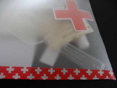 2014 08 infirmière 3