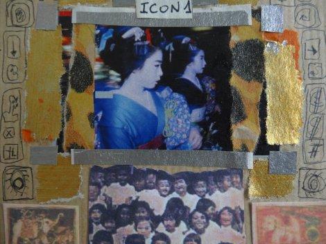 2014 09 Japan icon for Ingrid 3