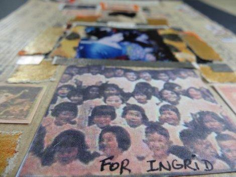 2014 09 Japan icon for Ingrid 4