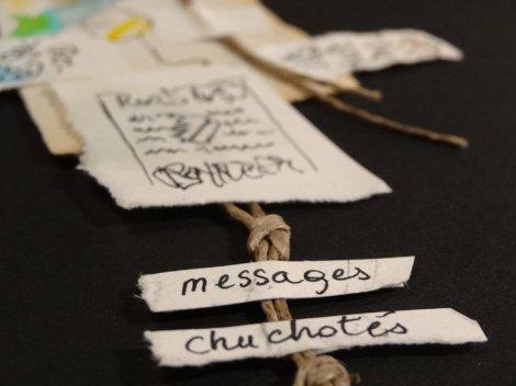 2014 12 messages chuchotés du monde 1
