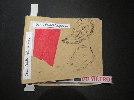 2015 02 Bouts de papiers 0