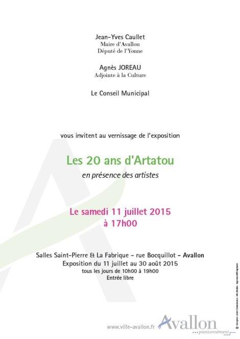 2015 07 11 artatou 2