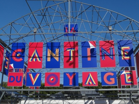 2015 08 Nantes 0