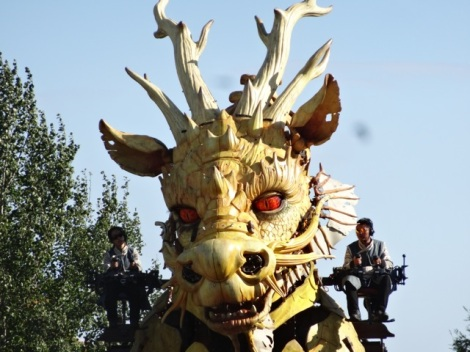 2015 08 Nantes dragon 10