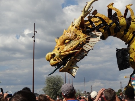 2015 08 Nantes dragon 11