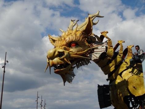 2015 08 nantes dragon 13