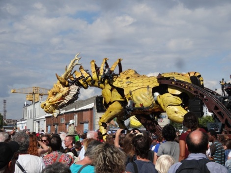 2015 08 Nantes dragon 15