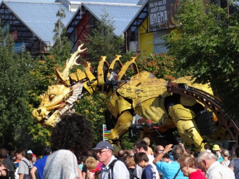2015 08 nantes dragon 5