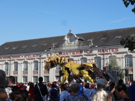 2015 08 Nantes dragon16