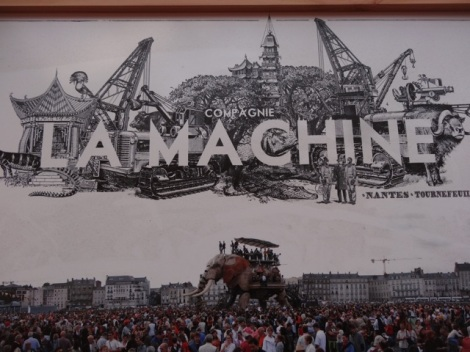 2015 08 Nantes Machines1