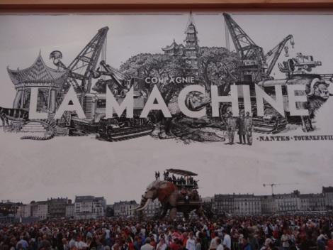 2015 08 Nantes Machines1