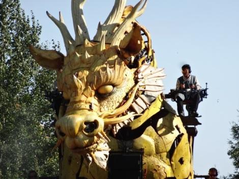 2015 08 nates dragon 12