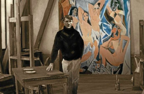 Les-Aventuriers-de-l-art-moderne-Arte-La-serie-qui-revolutionne-le-documentaire-d-art_news_full