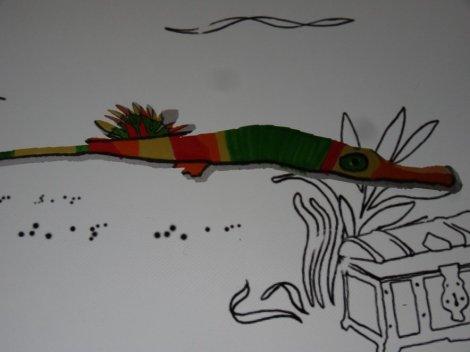 dessin animé 1