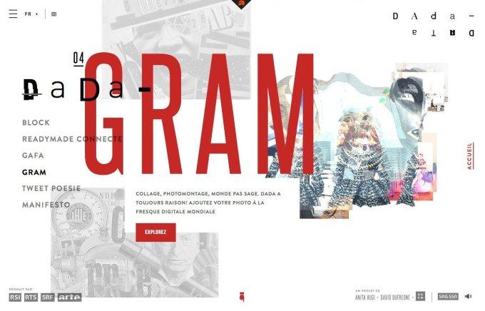 gram2