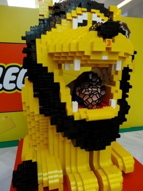 Lego toison2