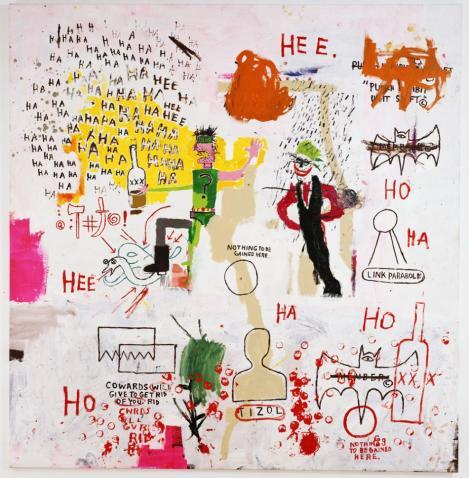jpg_basquiat15