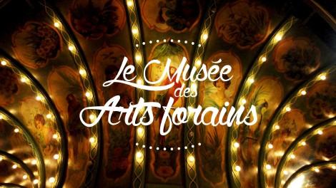 20150110_musee_arts_forains_paris-Large
