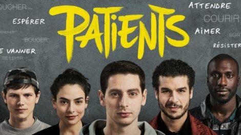 patientsss-620x350